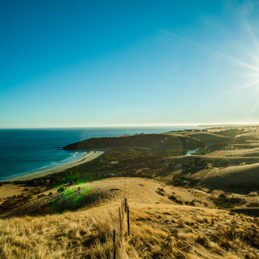 慢游三大海岛 去这里寻找夏天