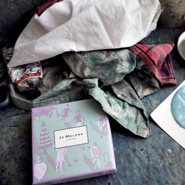 Jo Malone London祖·玛珑 夏日午后Marthe Armitage限量版居家香氛系列