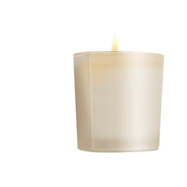 阿玛尼贵族香氛蜡烛