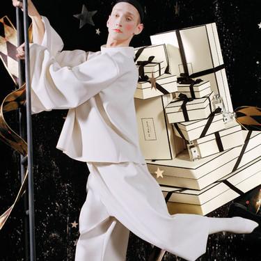 JoMaloneLondon祖·玛珑——谐趣圣诞 奇幻献礼