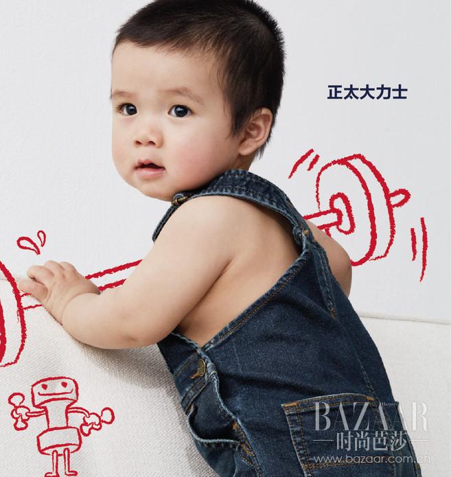 """继Gap Casting Call征选活动于2015年首次登陆大中华地区,Gap Casting Call征选活动在今年重磅回归,以""""不童凡想 Dream Big Little Ones""""为主题,于8月1日开始接受报名,向0-12岁来自中国内地、香港及台湾地区的宝贝热情招手。一贯倡导乐于梦想,忠于自我的Gap,坚信每个宝贝都是天生的梦想家,亦希望透过此次征选鼓励宝贝们发挥奇思妙想,为每一个不凡的童梦插上翅膀。"""
