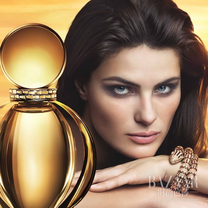 Goldea宝格丽金漾女士香水是珠宝、香氛大师宝格丽的创想之作,自世界历史和神话中汲取灵感,邀您共赴一场感官盛宴。
